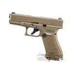 pistol-111
