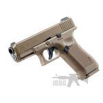 pistol-222