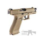 pistol999