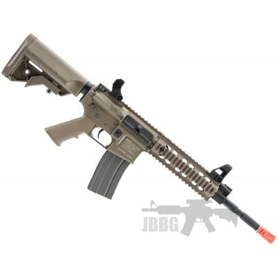 Elite Force M4 CFR Airsoft Gun