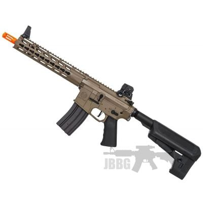 Krytac Trident MK2 CRB Keymod M4 AEG Airsoft Rifle