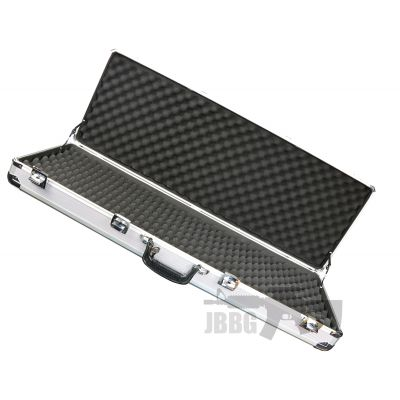 gun-case-small-303
