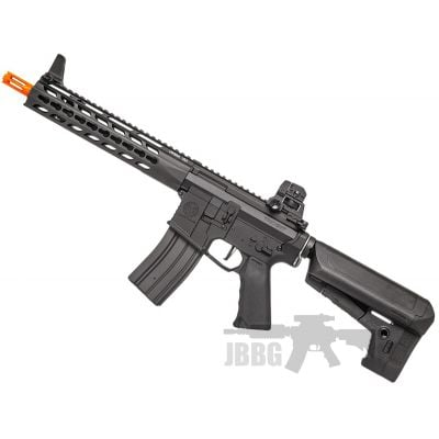 Krytac Full Metal Trident MKII CRB Airsoft AEG