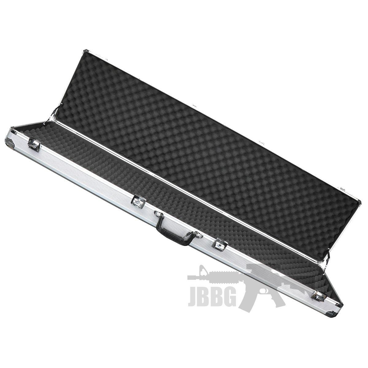 large-gun-case-303-1