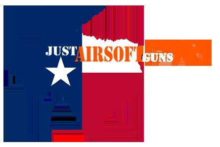 logo-jag-usa-footer