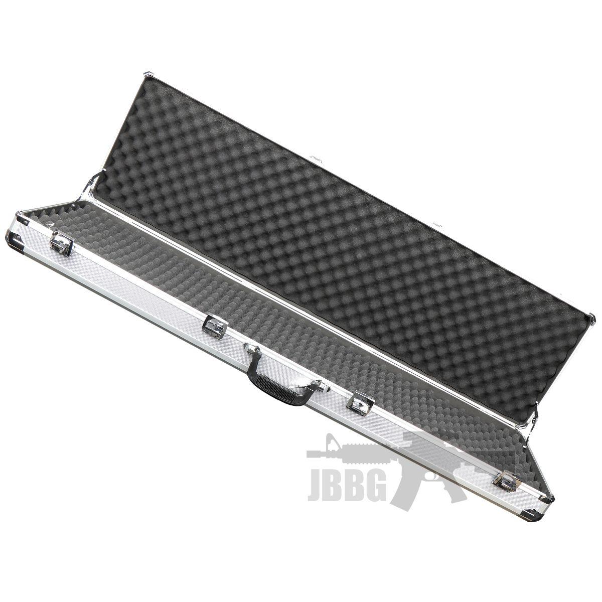 mis-size-303-gun-case