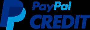 paypal-credit-logo-524cc275c4-seeklogo.com_