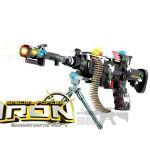 toy-kids-gun-1