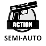 action-semi-auto