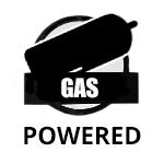 airsoft-gas-powered-22