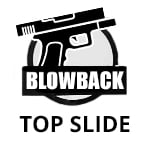 blowback-top-slide-air-pistol
