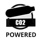 co2-powered-22