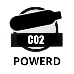 co2-powered
