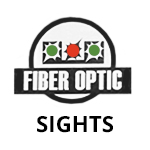 fiber-optic-sights-airsoft-bb-guns