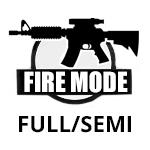 firing-mode-full-auto