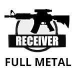full-metal-airsoft-bb-gun