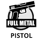 full-metal-pistol-1