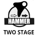 hammer-2-stage-air-guns