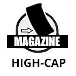 high-cap-magazine