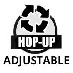 hop-up-adjustable