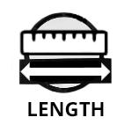 length-air-guns-uk-1