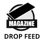 magazine-drop-feed-airsoft-bb-guns