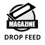magazine-drop-feed-metal