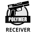 polyimier-pistol