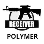 recever-gun-polymer