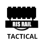ris-tactical-rail-system-airsoft-bb-guns