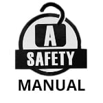 saftey-switch-manuel-jag-1