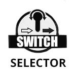 selector-switch-guns