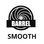 smoth-barrel-gun
