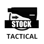 tactical-stock