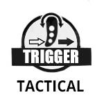 tactical-triger