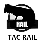 under-rail-system-air-guns