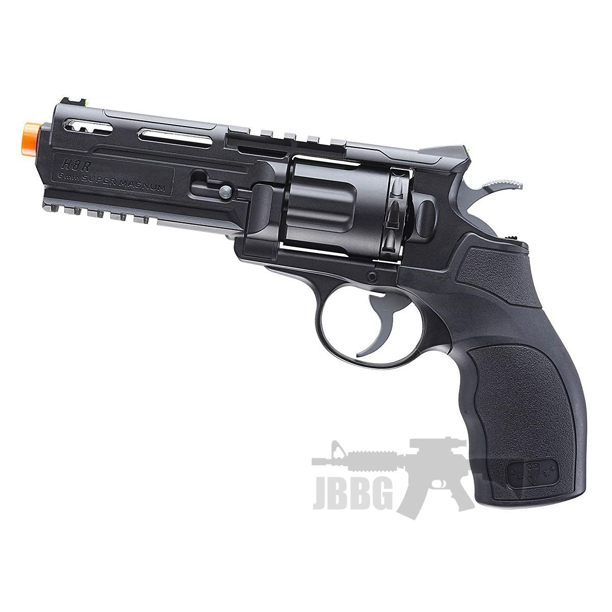 Glock G17 Gen5 Co2 Airsoft Pistol with Half Blowback (Copy)
