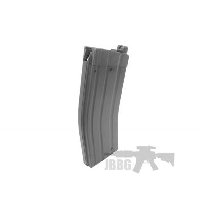 Magazine KWA LM4 PTR 40 Rounds