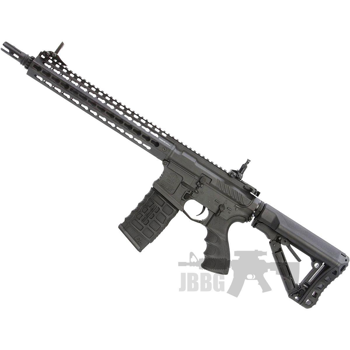 G&G CM16 SRXL AEG Airsoft Gun