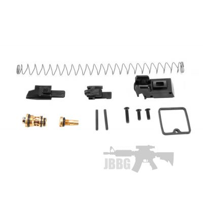 Glock G17 GBB G4 Magazine Rebuild Kit for 2276302