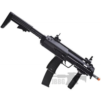 H&K MP7 AEG Airsoft Rifle