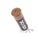 shotgun-shells-2