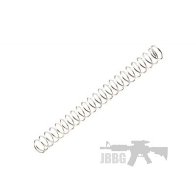Small Tamiya to Deans Plug Wiring Conversion Set for Airsoft (Copy)