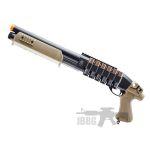 tactical-force-tri-shot-shotgun-1