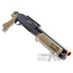 tactical-force-tri-shot-shotgun-3