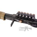 tactical-force-tri-shot-shotgun-5