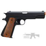 1911-pistol-3-usa