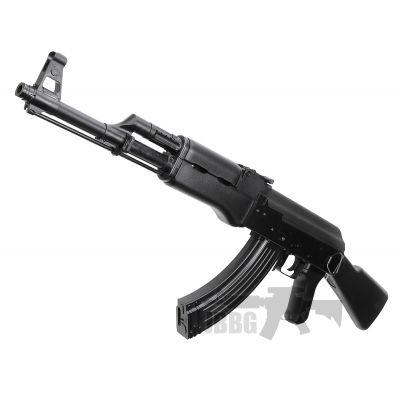 Bulldog AK47 Type-A Sport Airsoft Gun