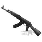 bulldog-ak-airsoft-rifle-at-jbbg-black-2