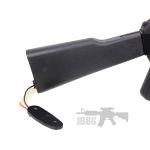 bulldog-ak-rifle-6